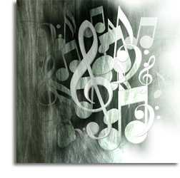 Types of Music School