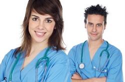 Mental Health Nursing