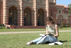 Top Graduate Schools