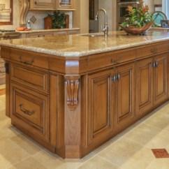 Kitchen Floor Covering Black Hardware Flooring Davidson Nc Professional Cleaning North Carolina