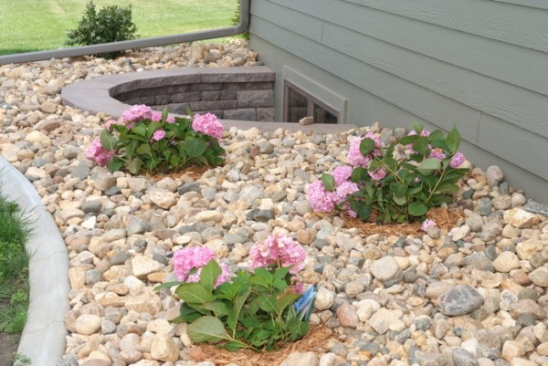scaping idea landscaping