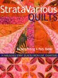 stratavarious_quilts