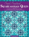 Simply Sensational Square-aginals Quilts