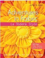 Adventures in Fabric