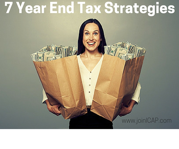 Tax Tips, Business Tax tips