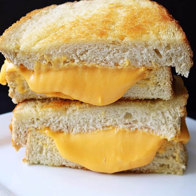 You're the cheese in the sandwich professional speakers