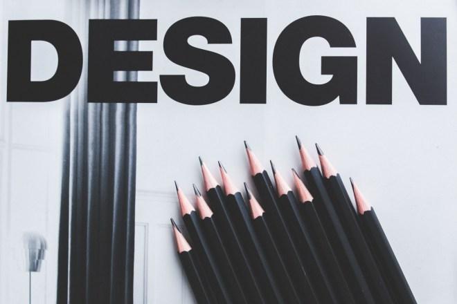 branding, Douglas Kruger