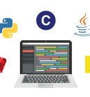 Programming Language Development