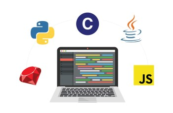 Programming Language Development