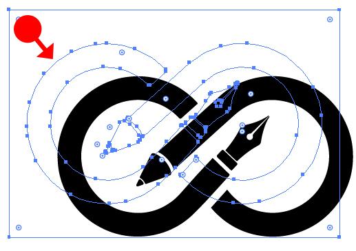 Clean Vector Image
