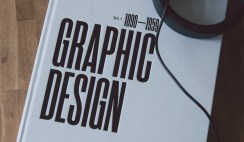 Make Money as a Graphic Designer
