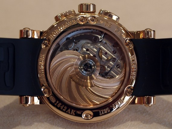 breguet-boutique-2.jpeg