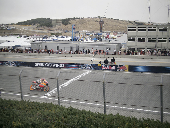 Finish-Line-MotoGP-Laguna-Seca.jpg