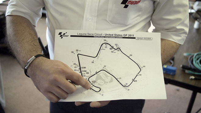 MotoGP-sensor-locations.jpg