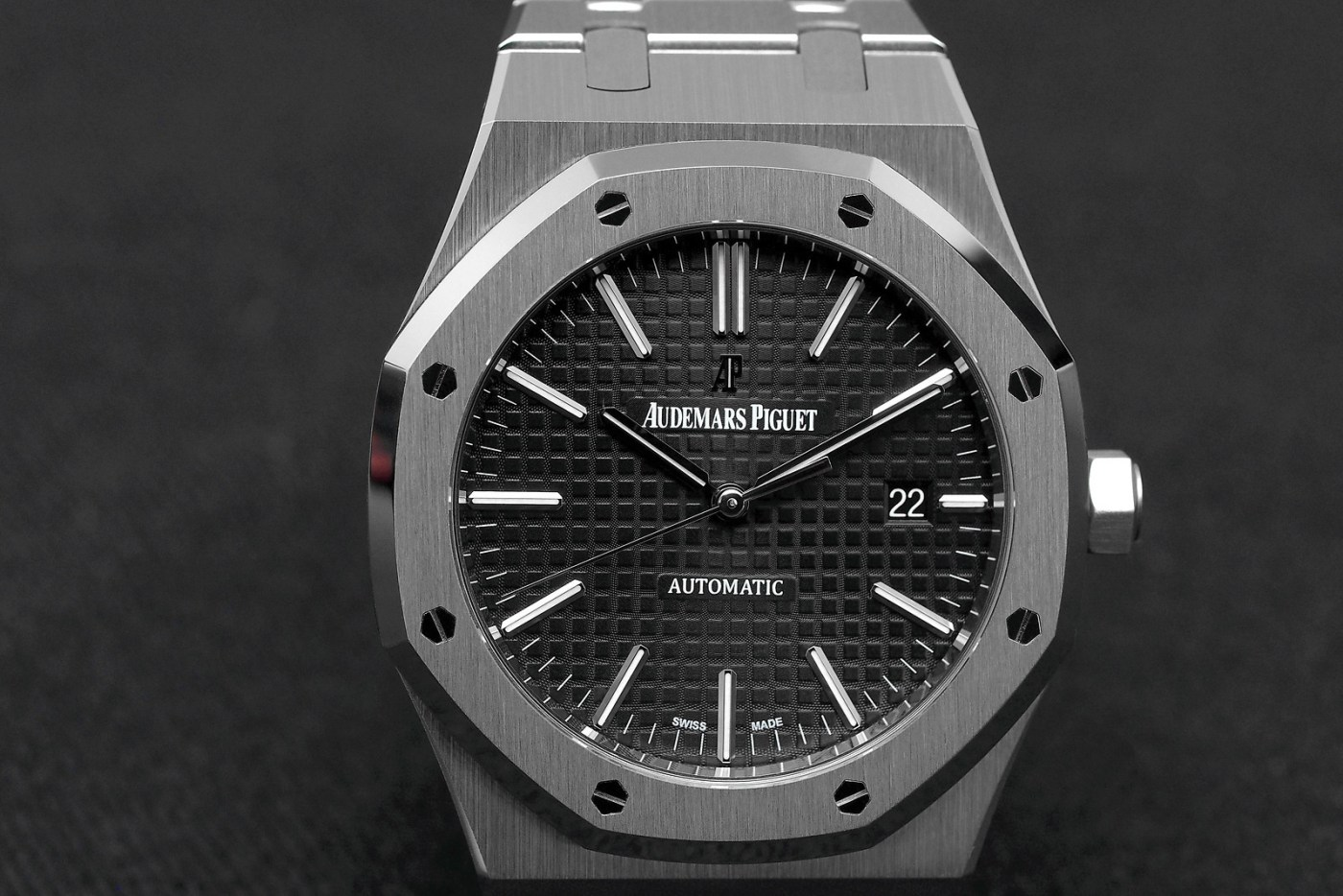 Audemars Piguet Royal Oak 41