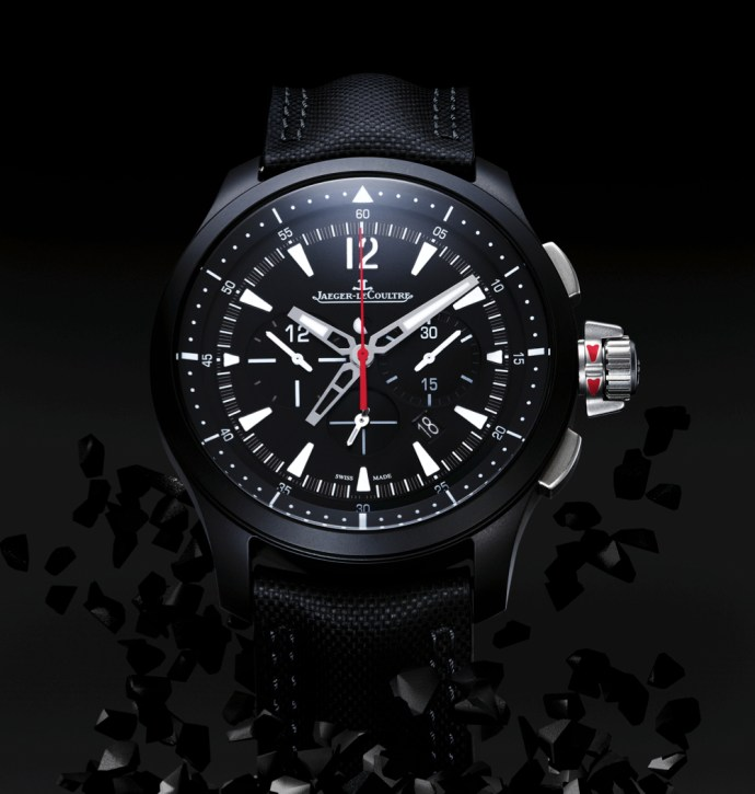 Master Compressor Archives - Professional Watches