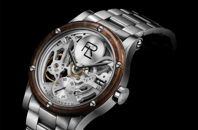 acc6201d1d4f Ralph Lauren Archives - Professional Watches