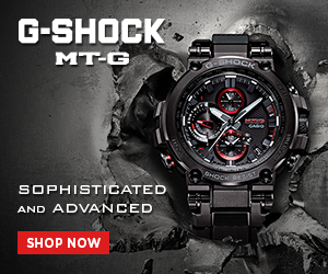 G-Shock-Black-MT-G-ad