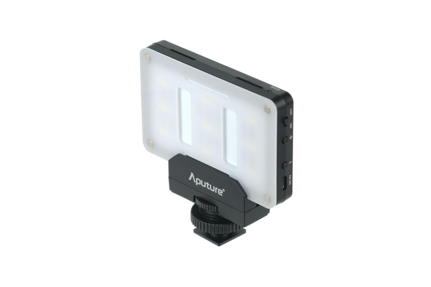 Aputure Amaran AL-M9 light