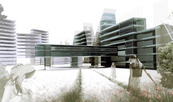 Architettura Sostenibile 2012