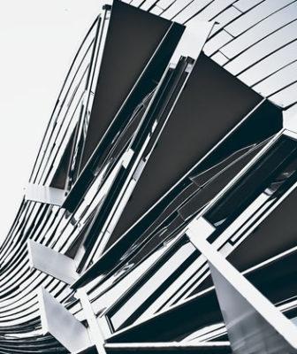 professione Architetto  strumenti di supporto alla professione di Architetto