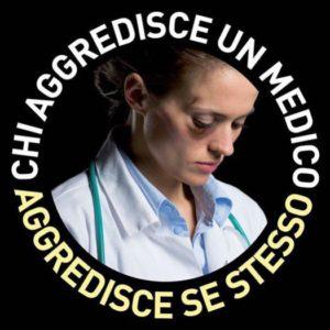 violenza medici