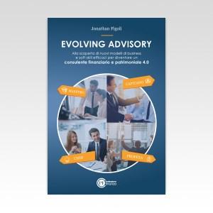 libro_Evolving