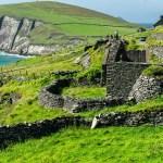 irlanda - landascape