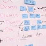Razionalizzare il proprio modello di business