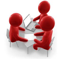Inchiesta sulla mediazione (quarta parte): il primo incontro