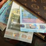 Interessi di mora convenzionali nel rapporto bancario e tasso di usura