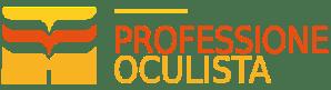 Logo corso ECM Professione Oculista di Medical Evidence