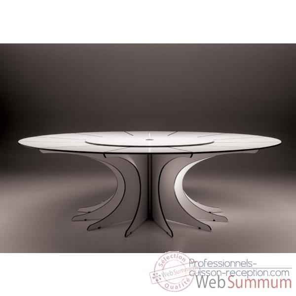 lovely table ronde 8 personnes #12: table ronde 8 personnes