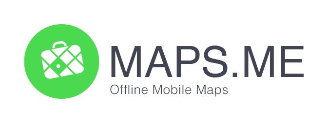 """Résultat de recherche d'images pour """"maps me"""""""