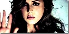 Dollhouse - Eliza Dushku