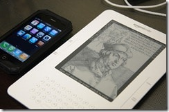 iphone-kindle1