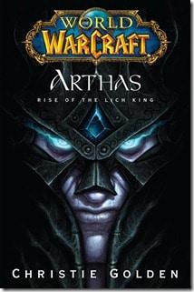 wow-arthas-cover