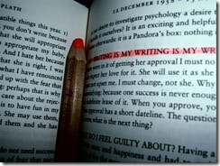 writing 4