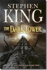 DarkTower7UK