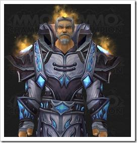 tier10_priest_male_hd