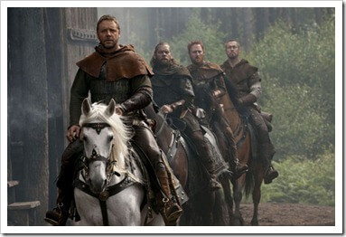 robin-hood-russell-crowe-and-his-merry-men