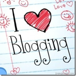 i_heart_blogging