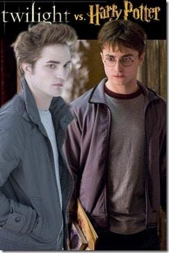 versus-twilights-vs-harry-potter-m