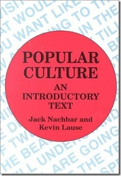 pop culture an introductory text