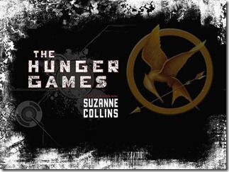 Hunger games trilogy book review