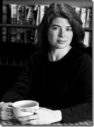 Jennifer Willis Author