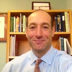 Paul Washburn, CFA