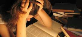 Secrets of your final exams