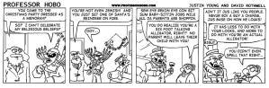 comic-2008-06-16.jpg