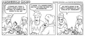 comic-2009-08-19.jpg